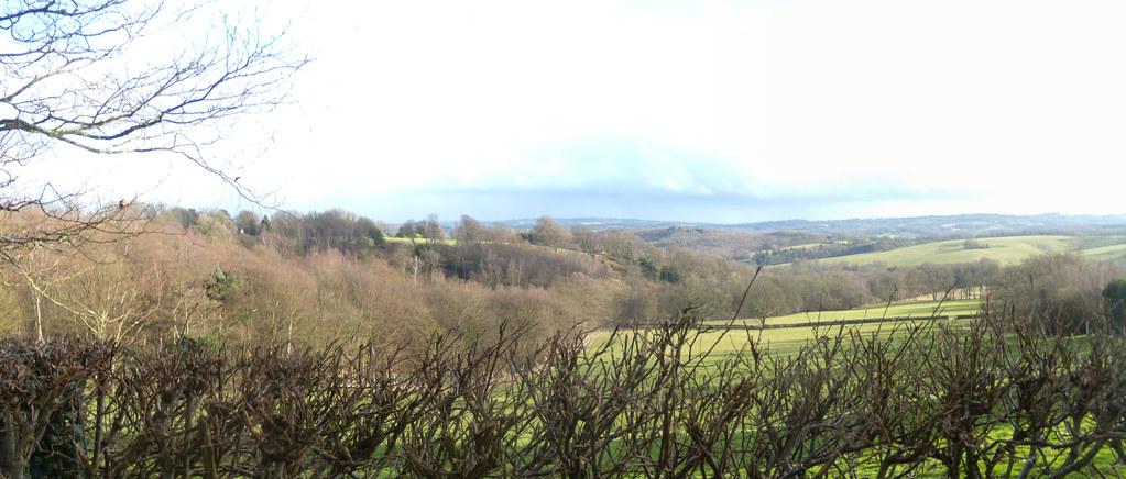 Panorama 1 Wadhurst Circular