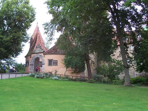 burggarten2