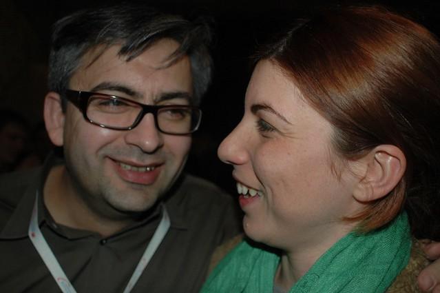 Mike koedinger pictures news information from the web for Maison moderne koedinger