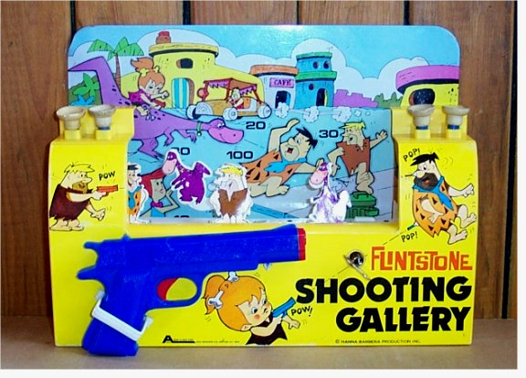 hb_flintstones_shootinggallery