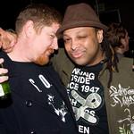 Shits N Giggles Mar 2009 021