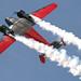 Matt Younkin Beechcraft 18 by Joe_Copalman