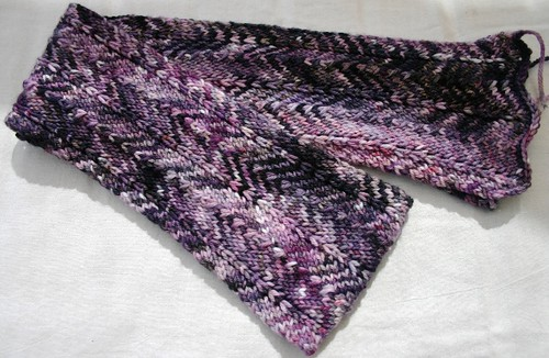 purple_chevron5a