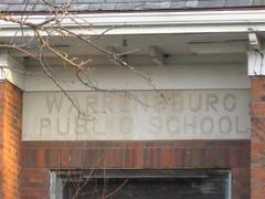 040409 Warrensburg Public School--Warrensburg, Ohio (1)