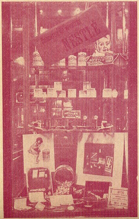 Ilustração, No. 120, Natal, Dezembro 16 1930 - 15b