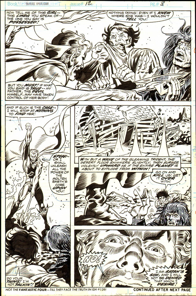 marvelspotlight12_03_trimpe