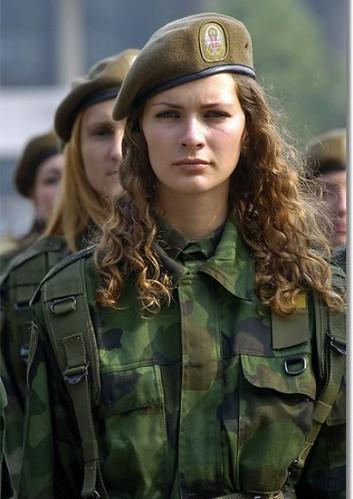 Republika Srpska - Bosnia and Herzegovina 3468511425_5d3114c475