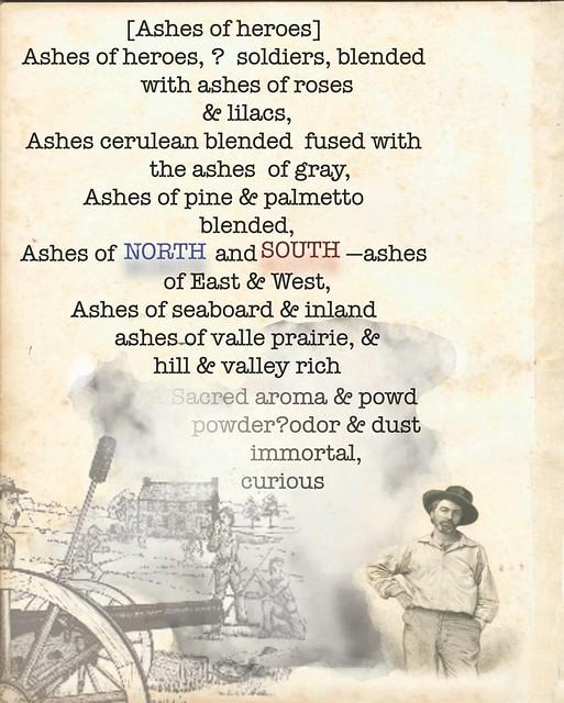 War Poems - Poems For War - - Poem by | Poem Hunter