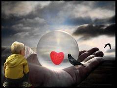 Heart-Keeper