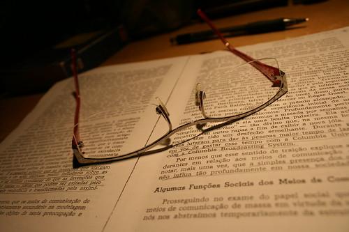 Study study.