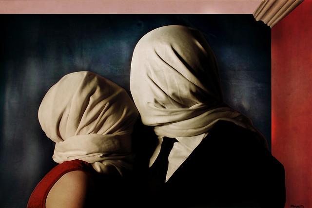 Risultato immagine per les amantes