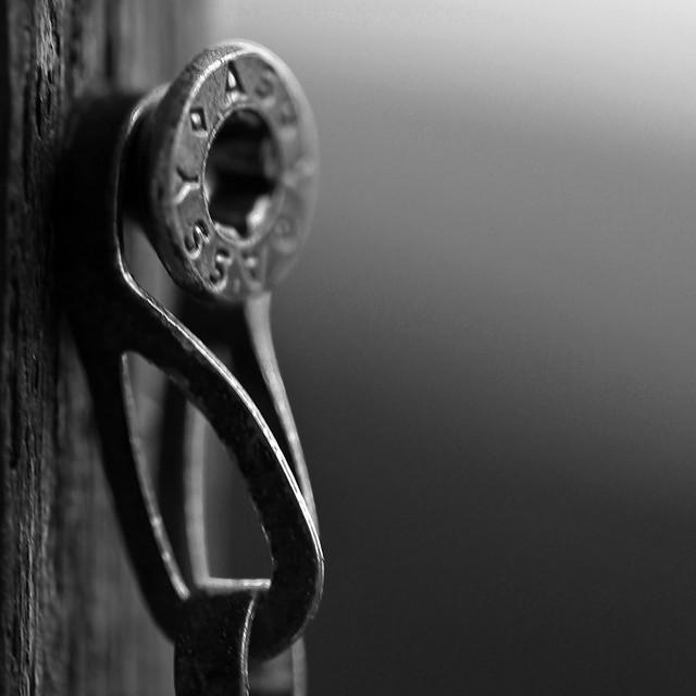 Kette / Chains