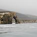 2009-08-18-kayak-point-buchon-CA
