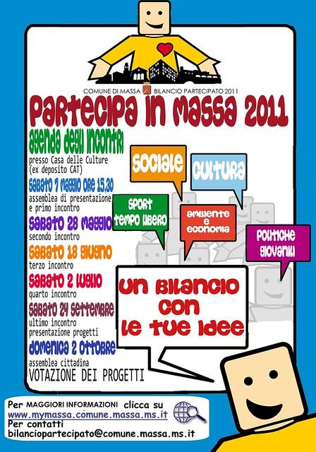 manifesto_BP2011_NEW