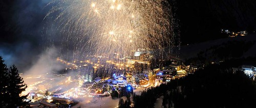 fireworks-courchevel-1850-577