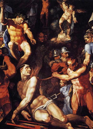 martyrdom_of_st_lawrence