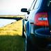S.Car.Go