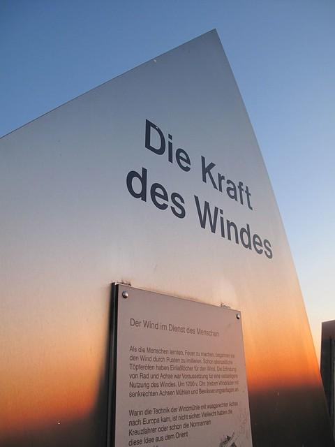 Windbilder