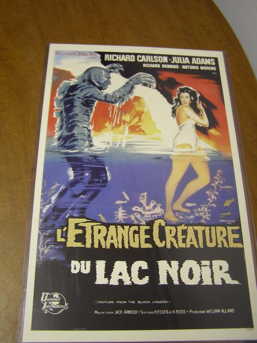 creature_french