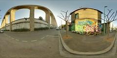 Boulevard Jacques de Brosses (2)