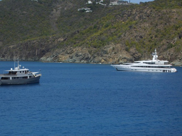 World Yacht Group Charters Wth Perfect Holiday Place
