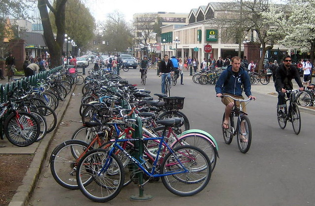 Bike Shops In Eugene Oregon Used Bikes Thousands of bicycles