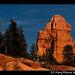Bryce Canyon (4)