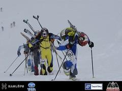 ski equipment, winter sport, nordic combined, individual sports, ski cross, ski, skiing, sports, recreation, outdoor recreation, ski touring, ski mountaineering, cross-country skiing, biathlon, telemark skiing,