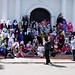 Sisters 30th Anniv SF 108