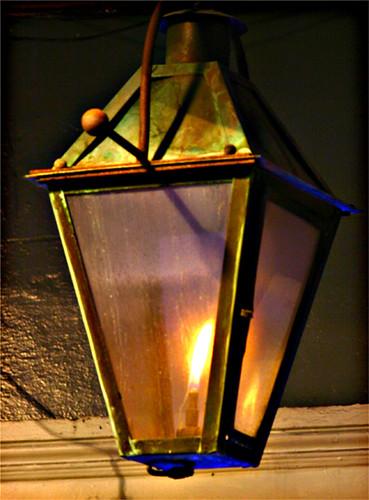 gas light flickr photo sharing. Black Bedroom Furniture Sets. Home Design Ideas