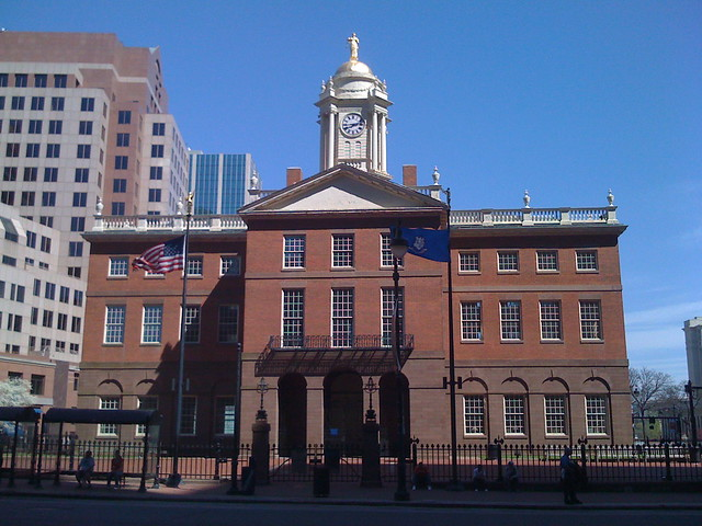 Old state house hartford ct flickr photo sharing for The hartford house