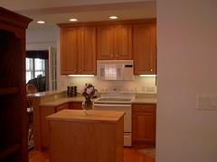 maganda kitchens