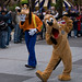 Disney Parade - Goofy & Pluto ©matthewgriff (EmmGee)
