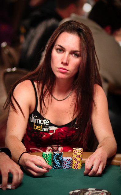 pca poker