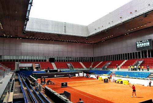 roma stadio centrale del tennis foro italico page 24 skyscrapercity. Black Bedroom Furniture Sets. Home Design Ideas