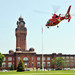 Small photo of Naval Air Station Great Lakes