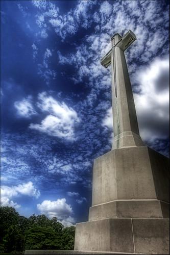 singapore hdr wargraves kranjiwarmemorial 3exp darrellneo