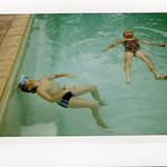 20090809-Polaroid-Fuji-Instax-016