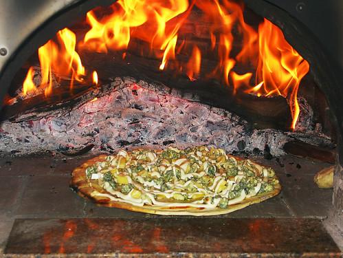 Festa da pizza - 04 - 無料写真検索fotoq