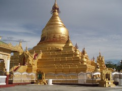 temple, building, historic site, landmark, place of worship, wat, stupa, pagoda,