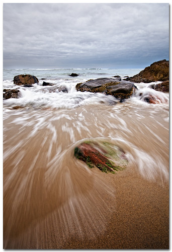 ocean sea motion beach water rain way sand cove maine sigma perkins moe 1020mm chen ogunquit marginal moe76