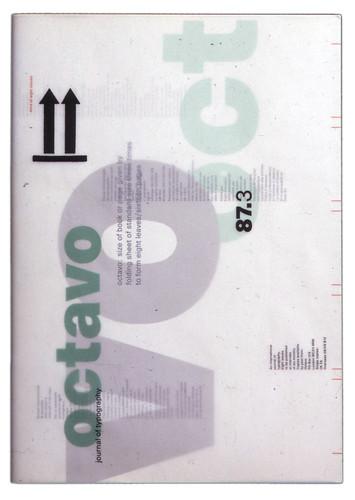 Octavo07