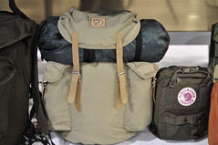 leather(0.0), outerwear(0.0), military(0.0), bag(1.0), backpack(1.0),