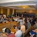 ICANN 34   At-Large Summit