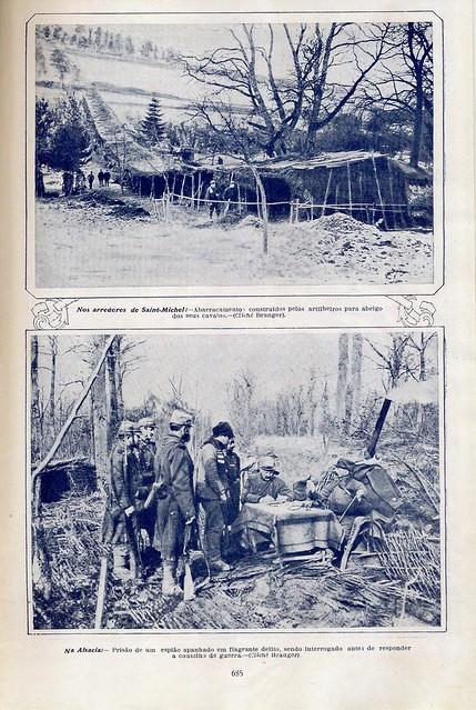 Ilustração Portugueza, No. 484, May 31 1915 - 14