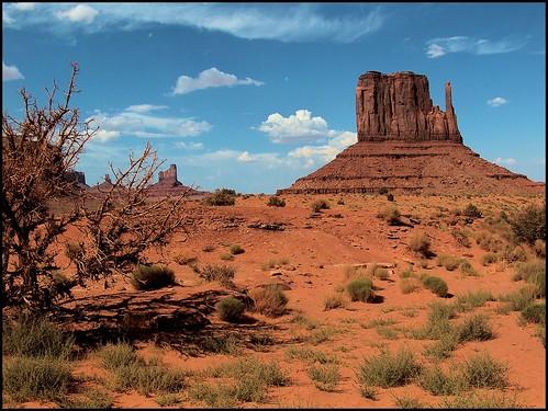 utah unitedstates monumentvalley mywinners abigfave vanagram