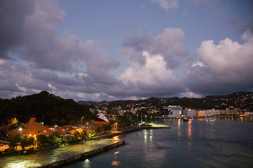 St Lucia-37