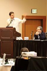 Todd Freisen Speaking   SEM PR panel   sempdx search…