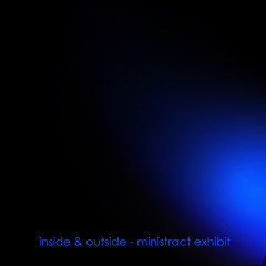 inside & outside - show at ministract