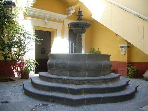 Amigo... - Puebla